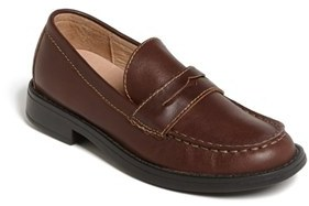 Cole Haan 'Air Ace' Loafer (Toddler, Little Kid & Big Kid)