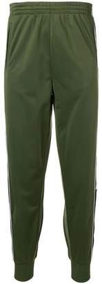 Kappa Alen track pants