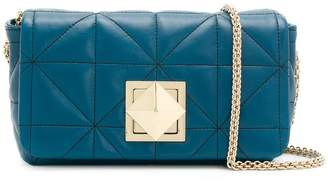 Sonia Rykiel Le Copain shoulder bag
