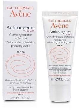 Avene NEW Antirougeurs Redness-relief Moisturizing Protecting Cream SPF 20 -