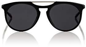 Gucci Men's GG0320S Sunglasses - Brown