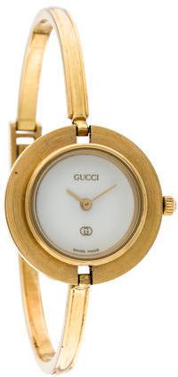 GucciGucci 1100L Watch