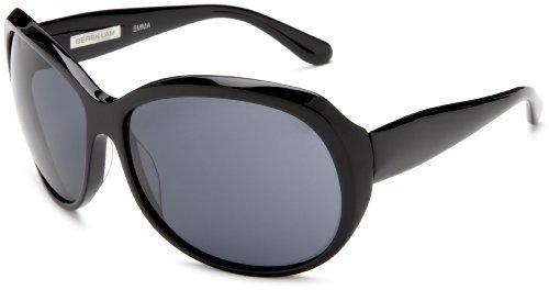 Derek Lam Women's Emma Oversized Sunglasses