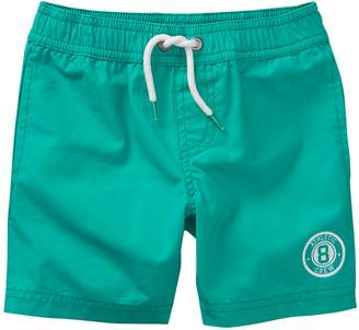 Crazy 8 Crazy8 Toddler Volley Shorts