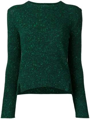 Vanessa Bruno round neck jumper