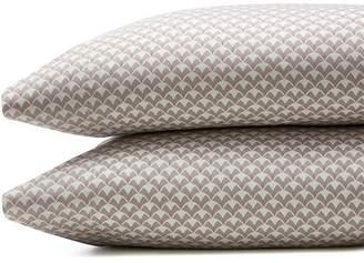 DwellStudio Volo King Pillowcase, Pair - 100% Exclusive