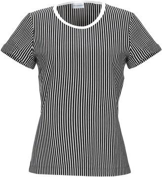 Philosophy di Alberta Ferretti T-shirts - Item 12314557DA