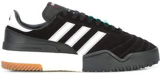 adidas By Alexander Wang Bbal soccer sneakers