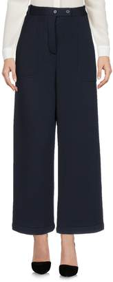 Christian Dior Casual pants - Item 13191226XB