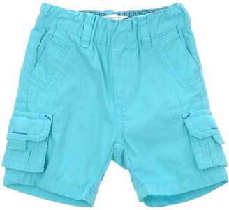 Little Marc Jacobs Bermudas - Item 36838865