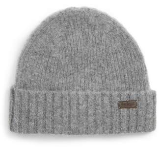 Barbour Danby Beanie Hat