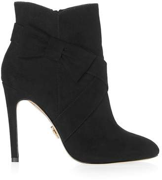 e9f32636730 Lipsy Boots For Women - ShopStyle UK