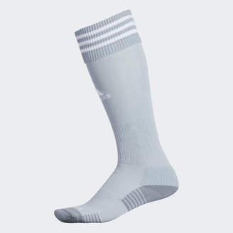 adidas Copa Zone Cushion III Socks