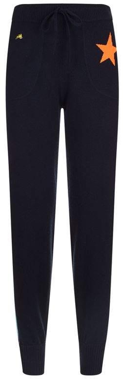 Billie Cashmere Sweatpants