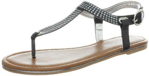 Rampage Women's Peg Sandal