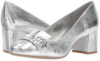 Bandolino - Olale Women's Shoes $69 thestylecure.com