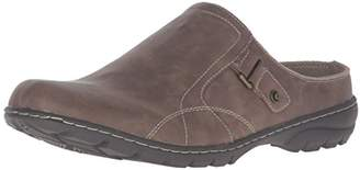 Dr. Scholl's Shoes Women's Hermosa Mule
