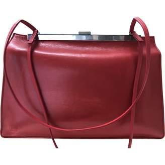 d3ebd661aa6c Leather Clasp Purse - ShopStyle UK