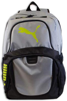 52b5997d5296 Puma Backpacks For Kids - ShopStyle