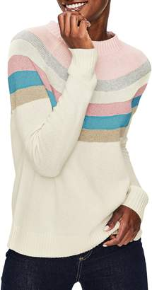 Boden Helena Sweater