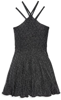 Sally Miller Girls' Eve Dress - Sizes S-XL $98 thestylecure.com