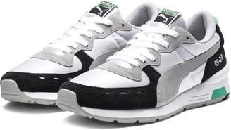 RS-350 Re-Invention Sneakers