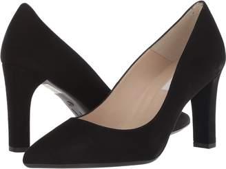 LK Bennett Tess Women's Shoes