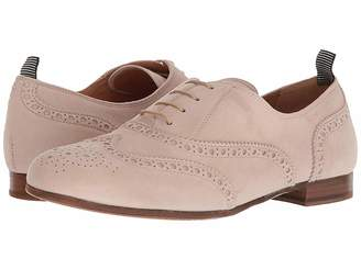 Church's Tayloe Suede Classic Oxford