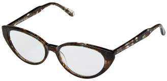 Corinne McCormack Diana Reading Glasses Sunglasses