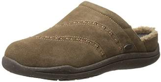 ACORN Women's Wearabout Beaded Clog Mule $40 thestylecure.com