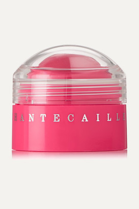 Chantecaille Aqua Blush