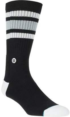 Stance Boyd 4 Sock - Men's