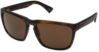 Electric Eyewear Knoxville XL Sport Sunglasses