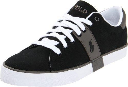 Polo Ralph Lauren Men's Burwood Sneaker