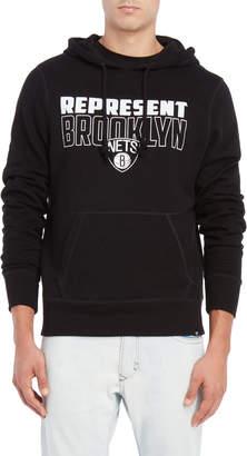 '47 Nets Hooded Sweatshirt