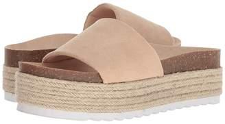 Chinese Laundry Pippa Platform Sandal Women's Sandals