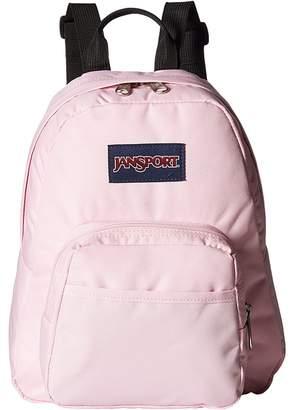 JanSport Half Pint Backpack Bags