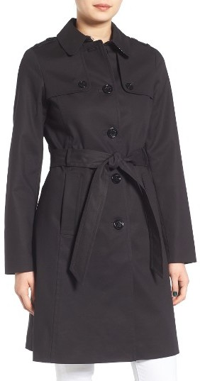 Kate Spade Women's Kate Spade New York Trench