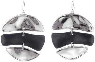 Alexis Bittar Liquid Mobile Earrings