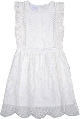 Pinko UP Dresses