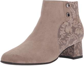 BeautiFeel Women's MINA Boot
