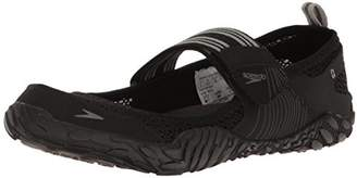 Speedo Women's Offshore Strap Athletic Water Shoe