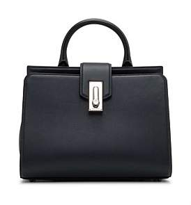 Marc Jacobs West End Small Top Handle
