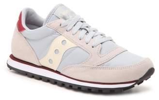 Saucony Jazz Low Pro Sneaker - Women's