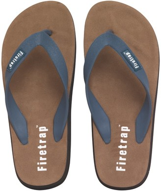 0c2c91b56be Mens Beach Sandals - ShopStyle UK