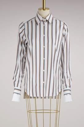 Aalto Double Sleeve Shirt