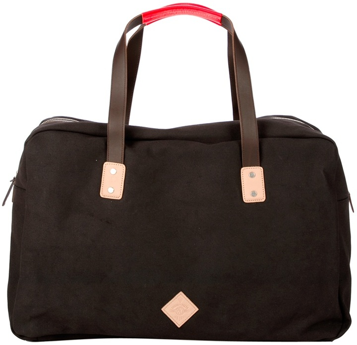 Paul Smith Holdall