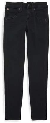 Hudson Girl's Collin Knit Pants