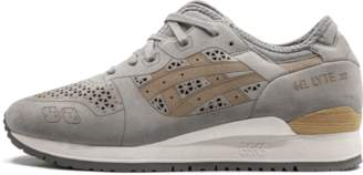 Asics Gel Lyte 3 LC Light Grey