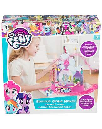 Fred Perry My Little Pony Sparkle Globe Maker